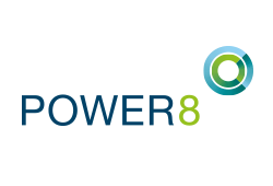 IBMPower Certified