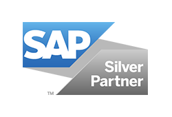 SAP |